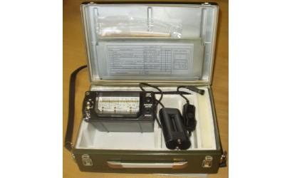 Измеритель мощности дозы ИМД-2Н, ИМД-2НМ
