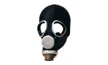 Шлем-маска ШМП-2012