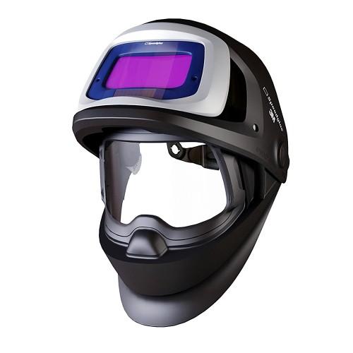 Сварочная маска SPEEDGLAS 9100