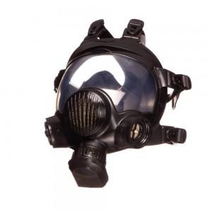 Панорамная маска МП-3
