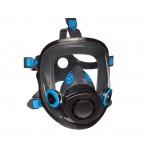 Добавление панорамной маски UNIX 5100