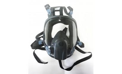 Панорамная маска UNIX 6100