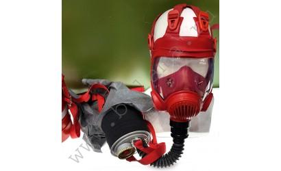 Портативное дыхательное устройство ПДУ-5