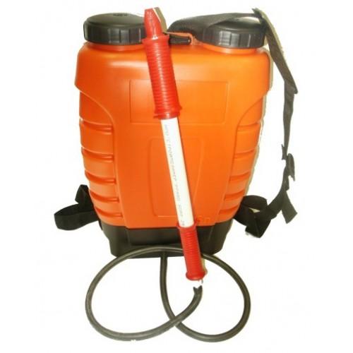 Огнетушитель противопожарный РП-15 Ермак