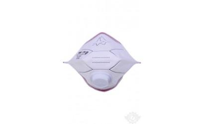 Респиратор Нева-310