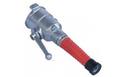 Ствол пожарный ручнойРСП-50