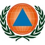 1 марта -  Всемирный день гражданской обороны!