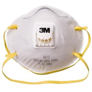 Респиратор 3М 8812